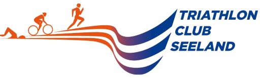 Triathlon Club Seeland